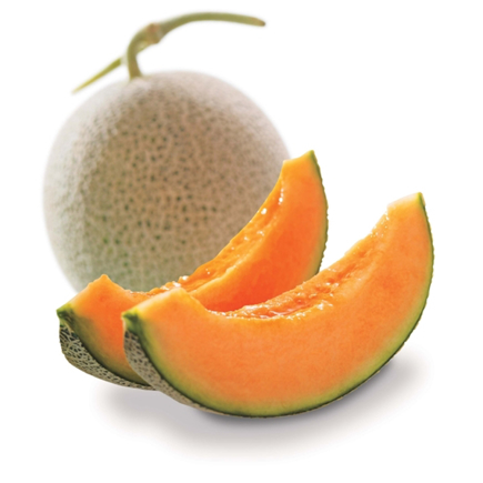 Picture of FlavourArt Melon Flavor 10 ml