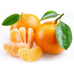 Picture of FlavourArt Mandarin Flavor 10ml