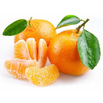 Elektromos cigi FlavourArt Mandarin aroma 10 ml