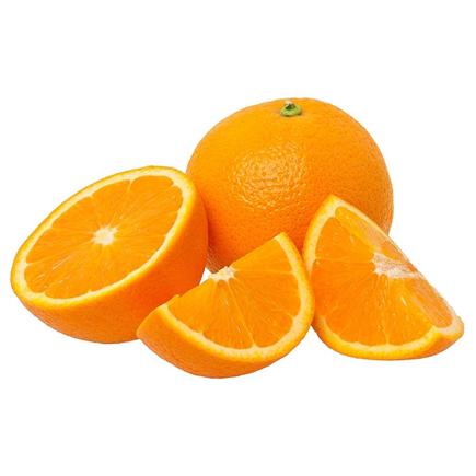 Elektromos cigi FlavourArt Narancs aroma 10 ml