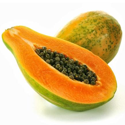 Picture of FlavourArt Papaya Flavor 10ml