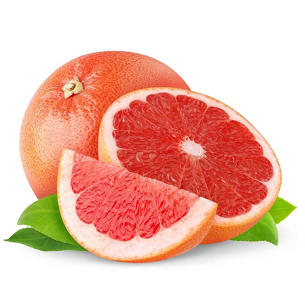 Elektromos cigi FlavourArt Grapefruit aroma 10 ml