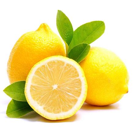 Picture of FlavourArt Lemon Flavort 10ml