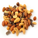 Picture of FlavourArt Nut Mix Flavor 10ml