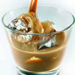 Picture of FlavourArt Irish Cream Flavor 10ml