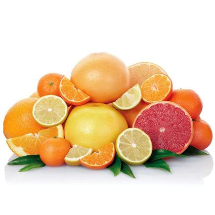 Picture of FlavourArt Citrus mix Flavor 10ml