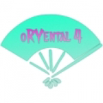 Picture of FlavourArt Oryental 4 Flavor 10ml