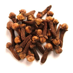 Picture of FlavourArt Clove Flavor 10ml