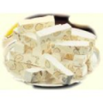 Picture of FlavourArt Torrone Flavor 10ml