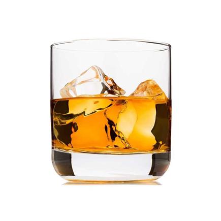 Elektromos cigi FlavourArt Whiskey aroma 10ml