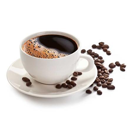 Elektromos cigi FlavourArt Eszpresszó kávé aroma 10 ml