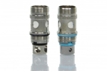 Picture of Aspire Triton BVC Coils