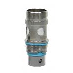 Picture of Aspire Triton BVC Coil 1.8 Ohm