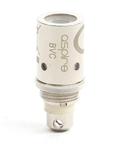 Elektromos cigi Aspire Nova/CE5/K1 BVC fűtőbetét 2.1 Ohm*