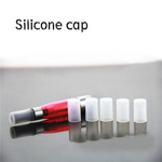 Picture of Disposable Silicone Tip