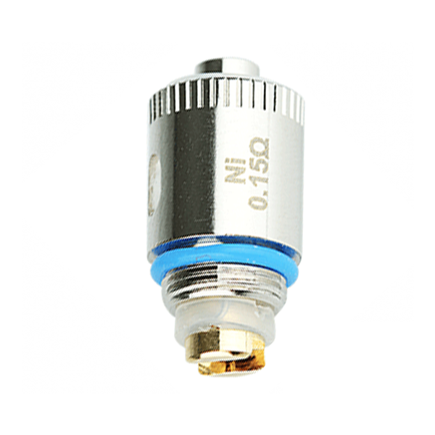 Picture of Eleaf GS Air Coil 1.5 Ohm