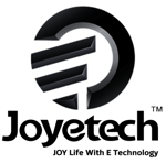 Picture for category Joyetech