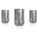 Picture of Joyetech Cubis Coils