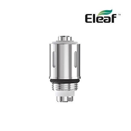 Elektromos cigi Eleaf GS Air fűtőbetét 0.75 Ohm*