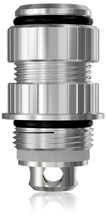 Picture of Joyetech eGo One CLR Heads