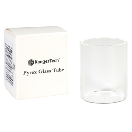 Picture of Toptank MINI Pyrex Tube