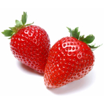 Picture of Strawberry PG