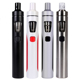 Picture of Joyetech eGo Aio 1500 mAh Starter Kit*