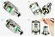 Elektromos cigi Joyetech Cubis Pro 4 ml*