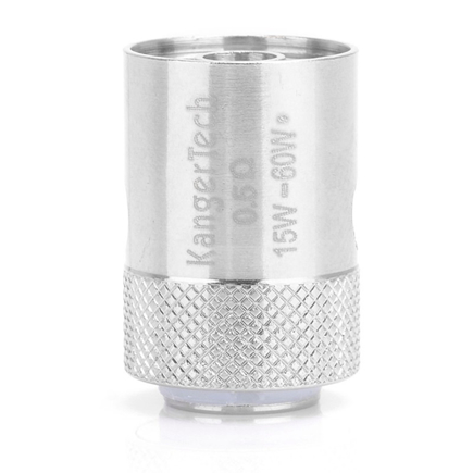 Picture of Kanger CLOCC coil