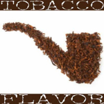 Picture of FlavorWest Tobacco Coumarin Pipe flavor