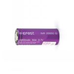 Picture of Efest IMR 26650 4200mAh High Drain 35A