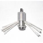 Elektromos cigaretta CE5 fűtőbetétek