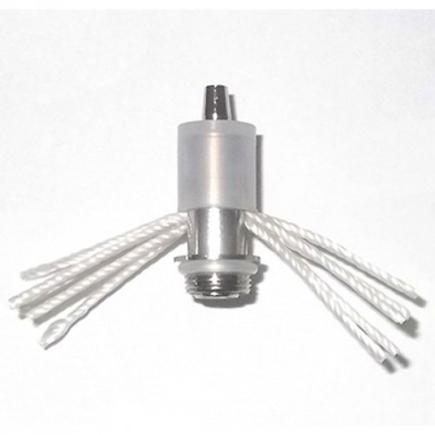 Elektromos cigi CE5 fűtőbetétek