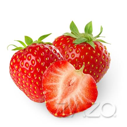 Picture of ZAZO 10ml Strawberry Liquid