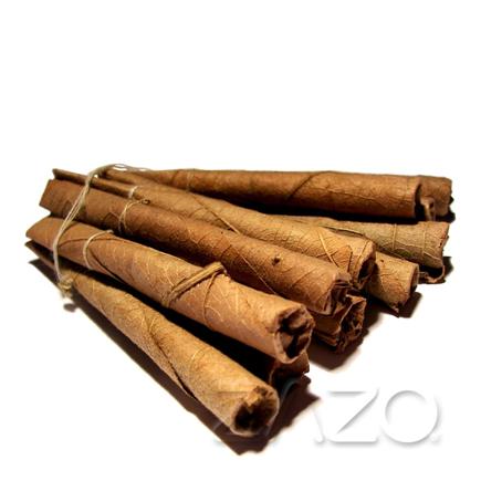 Elektromos cigi ZAZO 10ml Tobacco 2 Liquid