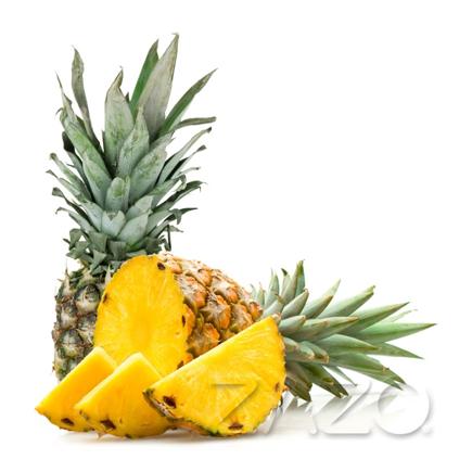 Picture of ZAZO 10ml Pineapple Liquid
