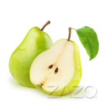Picture of ZAZO 10ml Pear Liquid