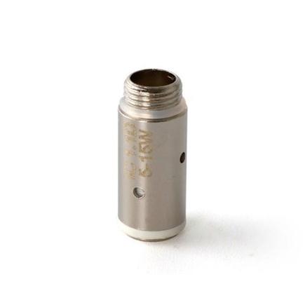 Elektromos cigi Eleaf iCare IC fűtőbetét 1.1 Ohm