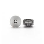 Obrázok z Heat Sink Adapter