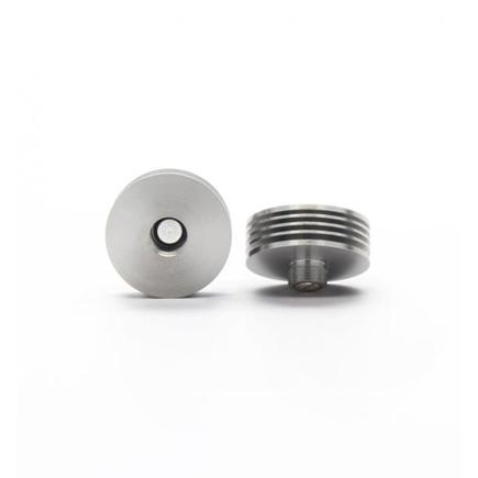 Elektromos cigi Heat Sink Adapter