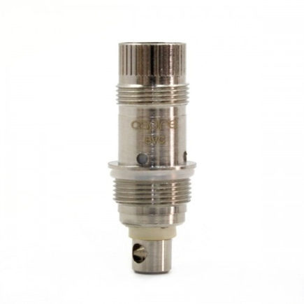 Picture of Aspire BVC coil 0.7 Ohm