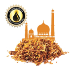 Picture of Inawera Arabic Tobacco Flavor 10ml