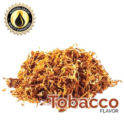 Elektromos cigi Inawera Tobacco Flavor 10ml