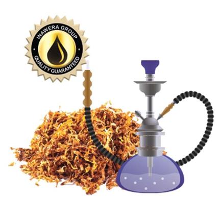 Elektromos cigi Inawera Tobacco Turkish Flavor 10ml