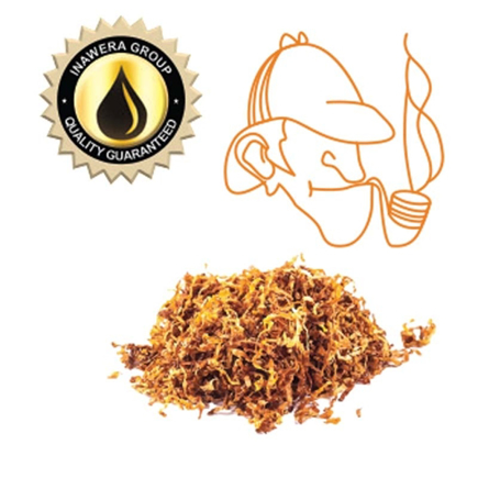 Picture of Inawera Tobacco Don Hill Flavor 10ml