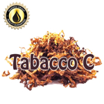 Picture of Inawera Tobacco C Flavor 10ml