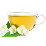 Picture of Jasmine Tea PG