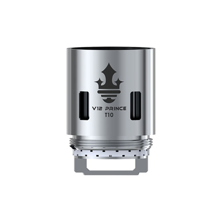 Picture of Smok TFV12 Prince T10 Coil 0.12 Ohm