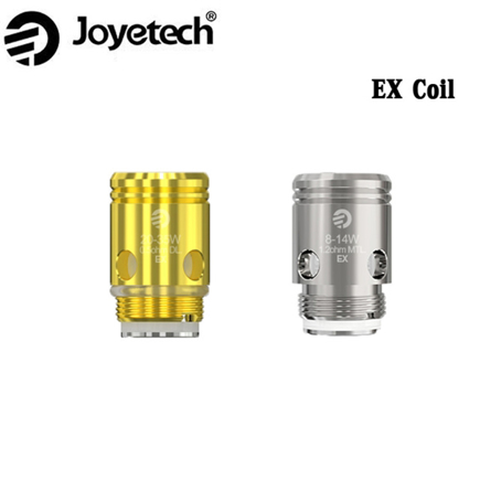 Picture of Joyetech EX Coil