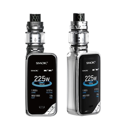 Picture of Smok X-priv 225W Full Kit